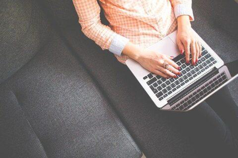 Жители НСО смогут записываться к врачам онлайн