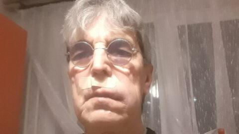 Сотрудник мэрии Бердска напал на 68-летнего журналиста