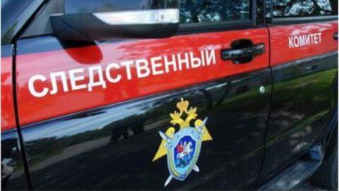 На больницу Новосибирска завели третье уголовное дело