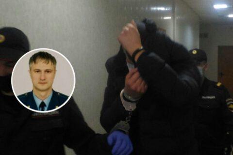 Бывший прокурор Новосибирска будет обжаловать свое заключение