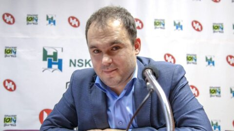 Главу департамента строительства Новосибирска требуют уволить депутаты горсовета