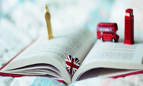 Курсы английского языка в Новосибирске