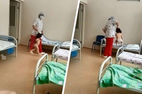 Дела медсестер-садисток из Новосибирска дошли до суда