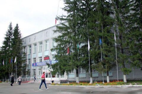 На пост мэра Бердска претендуют 9 человек