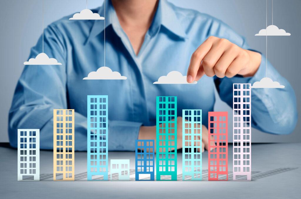 Как инвестировать в недвижимость и не потерять деньги: что нужно знать в 2021 году