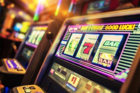 Игровые автоматы в меге омск игровые автоматы слоты демо рейтинг слотов рф