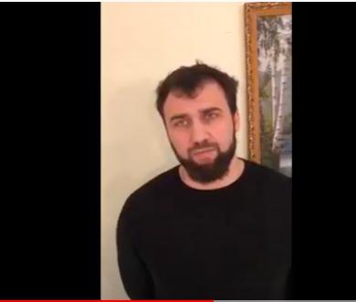 36-летнего криминального авторитета по кличке Бай задержали в Новосибирске