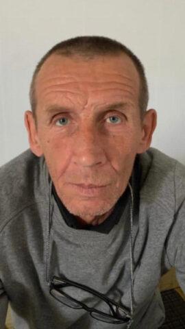 В Новосибирске ищут мужчину, угрожавшему своей любимой ножом