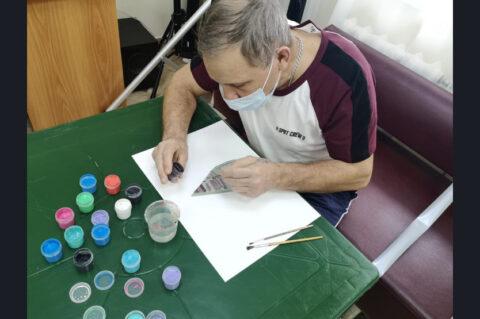 Новосибирцы могут пройти восстановительную реабилитацию после COVID-19