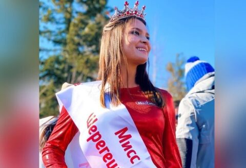 На фестиваля GrelkaFest в Шерегеше победила жительница Новосибирска