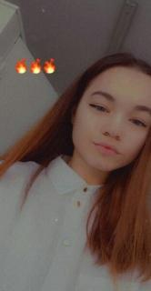 По факту исчезновения школьницы в Новосибирске следственный комитет возбудил дело