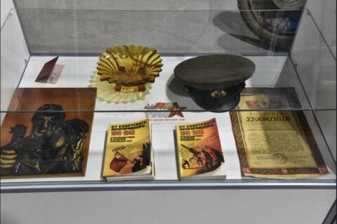 Развитие современных музейных площадок обсудили в Новосибирской области