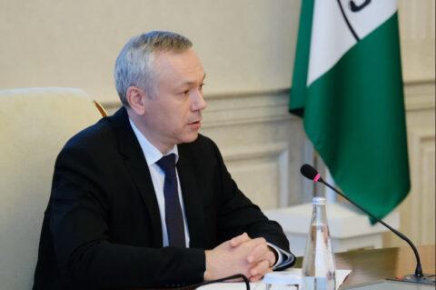 На ремонт новосибирских дорог будет выделено 278 млн. рублей