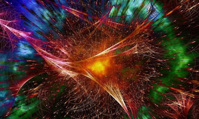 Ученые создали первый модульный квантовый датчик мозга, записывающий сигналы