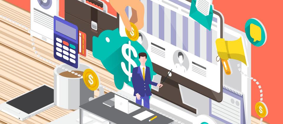 Популярные банковские продукты на сегодняшний день