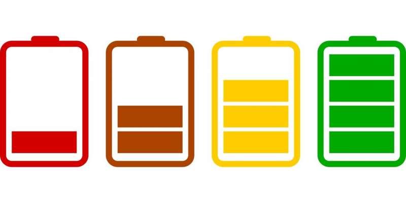 Новый электролит обещает более дешевые и лучшие твердотельные литиевые батареи