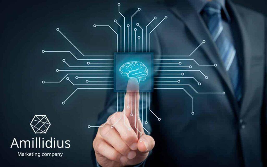 Амиллидиус: отзывы о продвинутой стратегии диджитал-маркетинга
