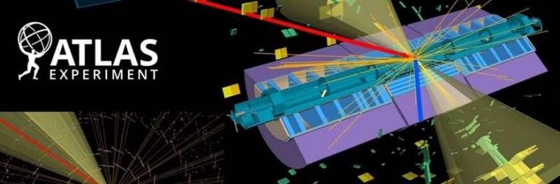 Ученые обнаружили поддержку спорной универсальной истины физики элементарных частиц