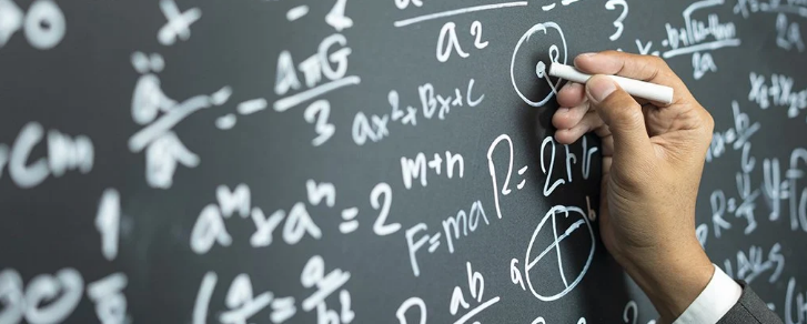 Математические способности можно предсказать по уровням нейротрансмиттеров в мозге