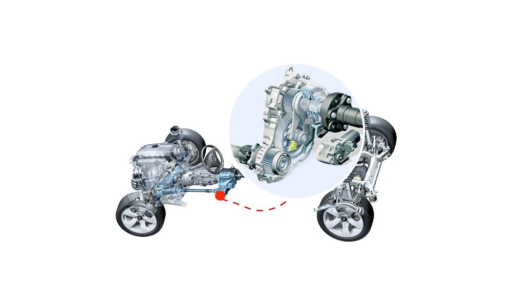 ТОП-3 главных плюса и минуса BMW 320i 3 серии
