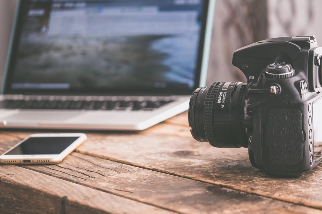 Увлечения, которые позволяют зарабатывать онлайн от 1000 рублей в сутки